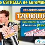abono-euromillones