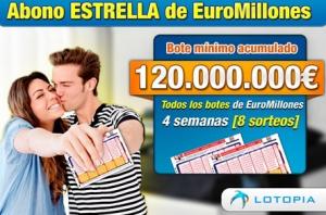 abono-euromillones