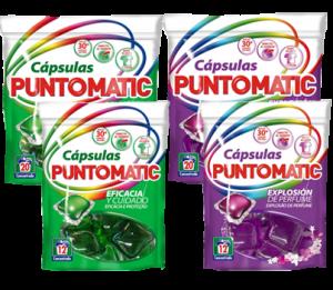 capsulas-puntomatic