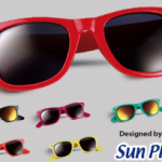 gafas sol sun planet