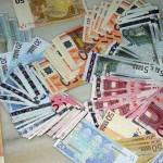 ganar-dinero-gratis