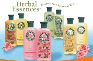 muestras-gratis-herbal_essence