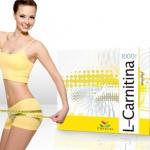 comprimidos-l-carnitina