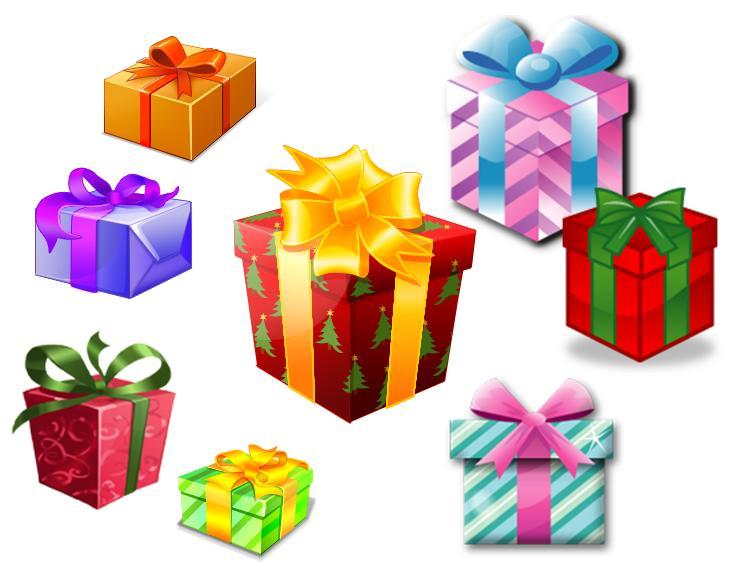 regalos y muestras gratis