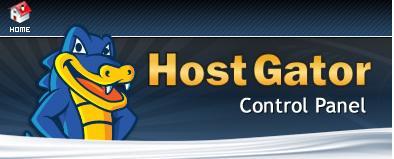 Descuentos en hosting hostgator cupones