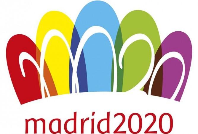 Promociones diario marca - Pulsera Madrid 2020