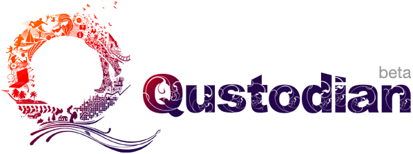 Ofertas trabajo - Como ganar dinero por internet Qustodian