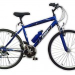 Promociones diario marca - Mountain Bike Strike