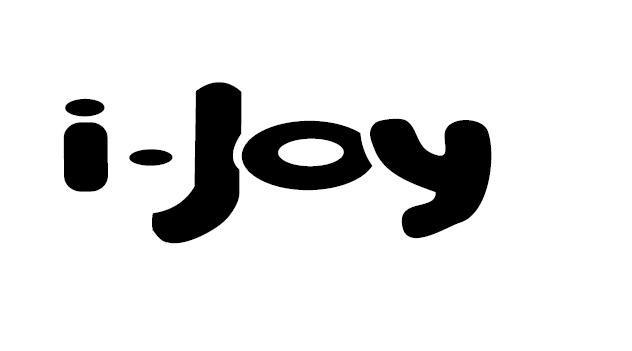 Promociones marca - tablet 7 pulgadas i - Joy