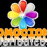 Promociones periódicos - Silicona Sivita diario de Levante