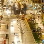 Viajes baratos Logroño - oferta HUSA