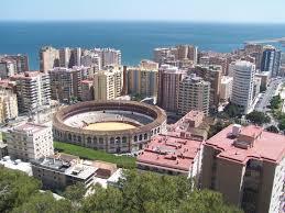 Viajes baratos a Málaga - Oferta GCE Hotel