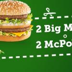 descuentos-McDonalds