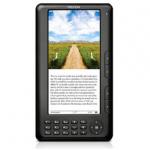 ebook codex 401 sport