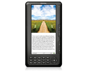 ebook codex 401 sport