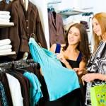 Cosas gratis - 1000 euros en ropa gratis