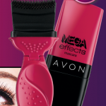 mega effects avon