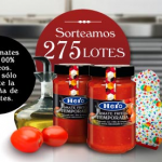 promocion tomate hero