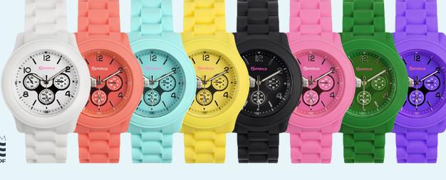 relojes sumergibles flamenco el pais