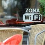 Cosas gratis - internet gratis wifi