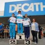 Descuentos decathlon