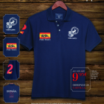 Polo Valecuatro - Promociones AS