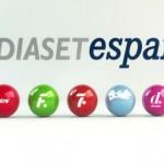 Promociones Mediaset