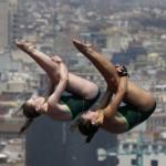 Ver mundial de natación Barcelona 2013 gratis