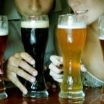 cervezasanmiguel