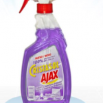 cristasol ajax gratis