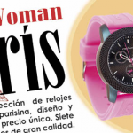 relojeswoman