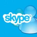 Descuentos 2013 - Cuenta premium skype gratis
