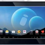tableta ijoy planet el mundo