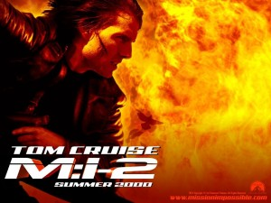 Mission_Impossible_II_(MI2),_2000,_Tom_Cruise,_Dougray_Scott,_Thandie_Newton