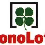 Resultado de la Bonoloto 23 de agosto de 2013 Comprobar el Bonoloto 23-8-13