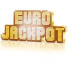 eurojackpot 23 agosto 2013