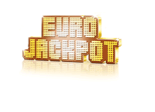 Resultados Eurojackpot  23 agosto 2013