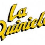 Resultados Quiniela vespertina 13 agosto 2013 Sorteo Quiniela primera martes 13 agosto 2013
