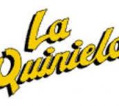 Resultados Quiniela primera 13 agosto 2013  Sorteo Quiniela primera martes 13 agosto 2013