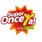 Super Once martes 13 agosto 2013