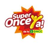 Super Once viernes 12 agosto 2013