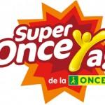 Resultados Super Once 22 de agosto 2013  Sorteo Super Once jueves 22 agosto 2013