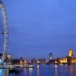 Viajar a Londres barato - Viajes baratos a Londres 2013