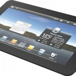 tablet prixton abc