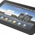 tablet prixton abc