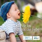 guia alergias gratis