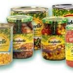 muestras gratis Bonduelle, productos gratis Bonduelle