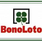 Resultado sorteo Bonoloto 13 agosto 2013