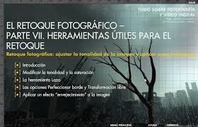curso fotografia con el mundo