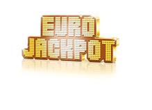 eurojackpot once 9 agosto 2013